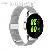 OUKITEL W3 smart watch photo 5