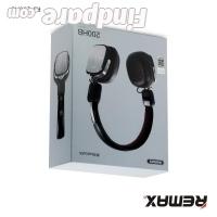 Remax RB-200HB wireless headphones photo 9