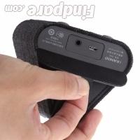 IKANOO I506 portable speaker photo 15