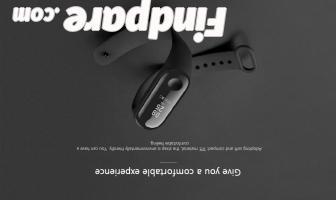 Xiaomi MI BAND 3 Sport smart band photo 9