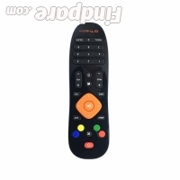 GTMEDIA GTC 2GB 16GB TV box photo 9