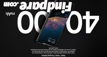 InnJoo Maze smartphone photo 7