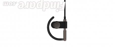 BeoPlay Earset wireless earphones photo 9