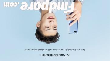 Xiaomi Redmi 6A 32GB smartphone photo 6
