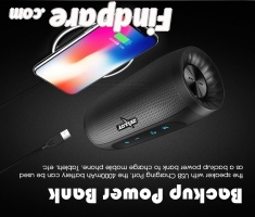 ZEALOT S16 portable speaker photo 6