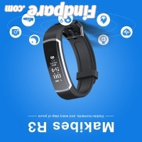 Makibes R3 Sport smart band photo 1