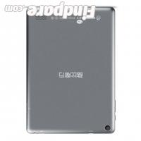 Cube iPlay 8 16GB tablet photo 10