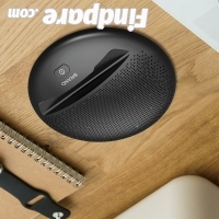 MIFA MIFI I6 portable speaker photo 6