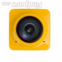 SOOCOO Cube360 action camera photo 15