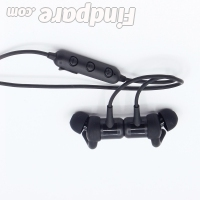 QCY M1C wireless earphones photo 10