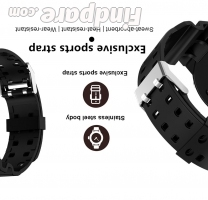 NEWWEAR Q6 smart watch photo 6