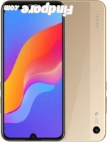 Huawei Honor Play 8A L29 3GB 32GB smartphone photo 2