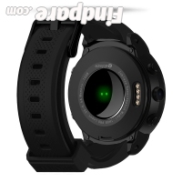 Zeblaze Thor PRO smart watch photo 13