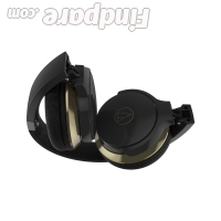 Audio-technica ATH-AR3BT wireless headphones photo 5