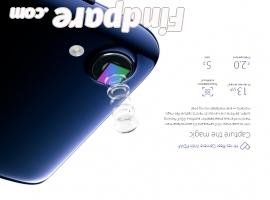 ASUS ZenFone Live (L2) SD430 smartphone photo 6