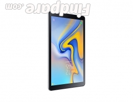 Samsung Galaxy Tab A 10.5 Wi-fi SM-T590 tablet photo 13