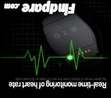 NO.1 G4 smart watch photo 7