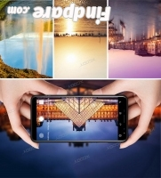 Xgody Y28 smartphone photo 9