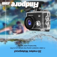 CRAPHY W9SE action camera photo 11