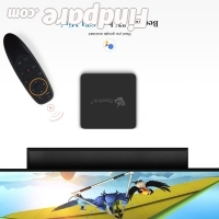 Beelink GT1 mini 2GB 32GB TV box photo 1
