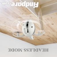 KAIDENG K130 drone photo 7