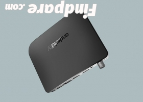 MECOOL M8S PLUS DVB 1GB 8GB TV box photo 9