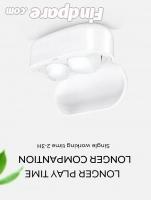 Myinnov MKJY1 wireless earphones photo 4