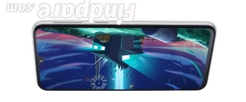Samsung Galaxy A40 4GB 64GB A405FD smartphone photo 11