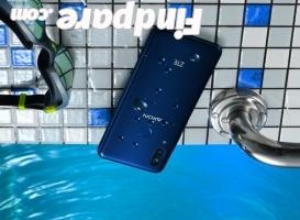 ZTE Axon 9 Pro 4GB 128GB smartphone photo 7