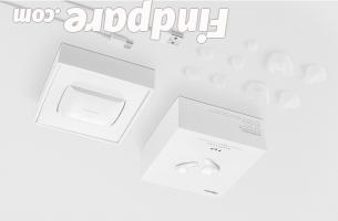 MEIZU POP wireless earphones photo 8