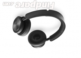 BeoPlay H8i wireless headphones photo 5
