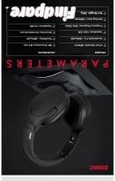Somic SC2000 wireless headphones photo 9