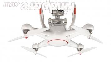 Autel X-Star Premium drone photo 6