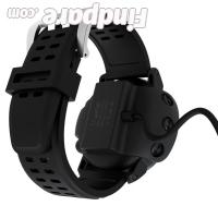 Uwear UW80C smart watch photo 10