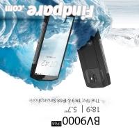 Blackview BV9000 4GB 64GB smartphone photo 1