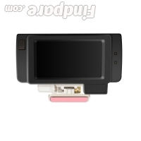 Anytek G200 Dash cam photo 13
