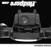 JJRC X9 drone photo 7
