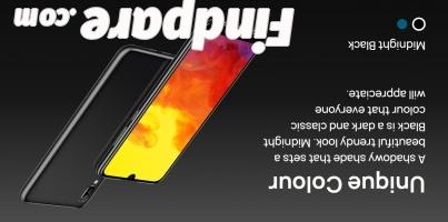Huawei Y6 2019 32GB LX3 smartphone photo 2