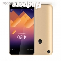 Xgody X6 smartphone photo 8