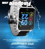 MICROWEAR X9 smart watch photo 7