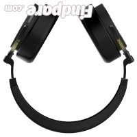 Bluedio T5 wireless headphones photo 5