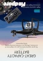 JJRC H68G drone photo 12