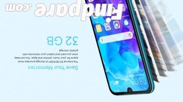 Huawei Y5 2019 LX2 2GB 32GB APAC smartphone photo 6