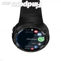 Zeblaze THOR 4 smart watch photo 12