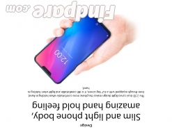 Vernee M8 Pro smartphone photo 5