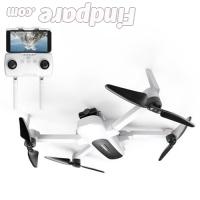 Hubsan H117S Zino drone photo 11