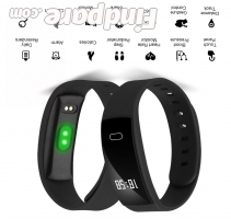 Diggro QS80 Sport smart band photo 2