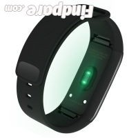 AMAZFIT COR Sport smart band photo 6