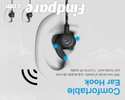 GEVO GV-18BT wireless earphones photo 3