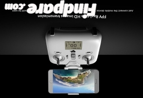 MJX X708P drone photo 9